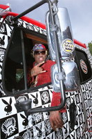 Click image for larger version  Name:Rodman! FLY.jpg Views:108 Size:4.76 MB ID:937969