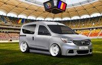 Click image for larger version  Name:Dacia Dokker (1).jpg Views:18 Size:193.0 KB ID:2905670