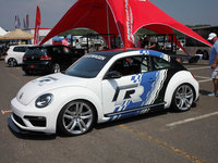 Click image for larger version  Name:25-2013-waterfest-19-volkswagen-beetle.jpg Views:38 Size:161.9 KB ID:2948742