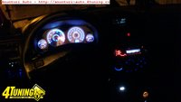 Click image for larger version  Name:Opel-Astra-z20let.jpg Views:74 Size:94.3 KB ID:2430444