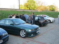 Click image for larger version  Name:IMG_1991.JPG Views:35 Size:2.59 MB ID:1993623