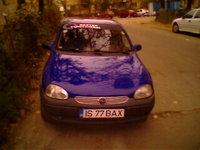 Click image for larger version  Name:Corsa b Fata.jpg Views:668 Size:24.2 KB ID:688558
