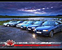 Click image for larger version  Name:KATANA TEAM CARS.jpg Views:360 Size:839.9 KB ID:724342