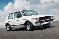Click image for larger version  Name:car_photo_219650_7.jpg Views:27 Size:18.9 KB ID:2423848