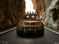 Click image for larger version  Name:Dacia_Duster_Tuning_15_by_cipriany.jpg Views:208 Size:743.1 KB ID:1617038