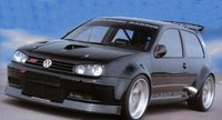 Click image for larger version  Name:VW Golf.jpg Views:682 Size:23.1 KB ID:142876