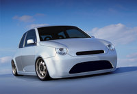 Click image for larger version  Name:Volkswagen-Lupo_GTI_2000_1280x960_wallpaper_012.jpg Views:49 Size:443.8 KB ID:3004465