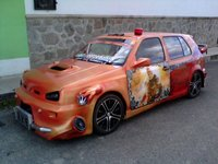 Click image for larger version  Name:tuning-ghici-volkswagen-golf-3-004.jpg Views:51 Size:106.1 KB ID:2231997
