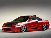 Click image for larger version  Name:acura by holdo lsd.jpg Views:171 Size:173.6 KB ID:133290