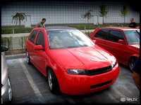 Click image for larger version  Name:IMG_1181.jpg Views:47 Size:725.7 KB ID:1100479