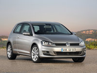 Click image for larger version  Name:VW Golf 7.jpg Views:22 Size:1.60 MB ID:2806653