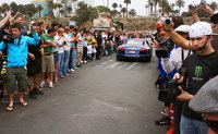 Click image for larger version  Name:LA Loves Gumball! RICKY BOWRY.jpg Views:82 Size:3.36 MB ID:937946
