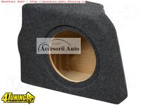 Click image for larger version  Name:carcasa-subwoofer-bmw-seria-5-e60-2003-2010-a9505176eb1f8ed706-0-0-0-0-0.jpg Views:37 Size:159.4 KB ID:3136292