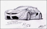 Click image for larger version  Name:K-T Sapphire RS+ f.png Views:24 Size:8.83 MB ID:2748178
