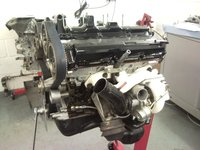 Click image for larger version  Name:motor2.JPG Views:483 Size:328.1 KB ID:1311592