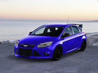 Click image for larger version  Name:Ford-Focus_2011_1600x1200_wallpaper_08.jpg Views:68 Size:443.5 KB ID:2890865