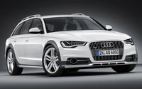 Click image for larger version  Name:2012_Audi_A6_allroad_quattro_010_5261.jpg Views:20 Size:626.6 KB ID:2806645
