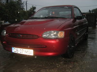 Click image for larger version  Name:ford5.jpg Views:31 Size:2.06 MB ID:1886788