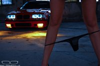 Click image for larger version  Name:alexe36mihaelaphotosession036.jpg Views:77 Size:1.25 MB ID:1256648
