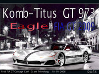 Click image for larger version  Name:Komb-Titus GT 973    FIA GT 2009!.jpg Views:116 Size:262.8 KB ID:910982