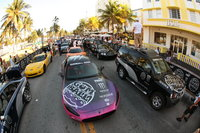 Click image for larger version  Name:Ocean Drive gets Gumballed! FLY.jpg Views:255 Size:8.18 MB ID:937958