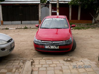 Click image for larger version  Name:PICT0108.jpg Views:1404 Size:131.6 KB ID:522533