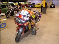Click image for larger version  Name:supermoto_128.jpg Views:214 Size:54.8 KB ID:38384