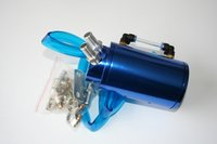 Click image for larger version  Name:oil catch tank.jpg Views:46 Size:90.8 KB ID:2966103