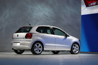 Click image for larger version  Name:06-2010-vw-polo-concept-live.jpg Views:2207 Size:152.6 KB ID:815524