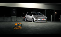 Click image for larger version  Name:Golf 7.jpg Views:36 Size:2.83 MB ID:2806654