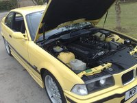Click image for larger version  Name:Enginebay.jpg Views:45 Size:111.8 KB ID:1487750