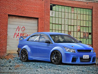 Click image for larger version  Name:cruze fns.jpg Views:44 Size:1.47 MB ID:2326292