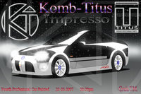 Click image for larger version  Name:Komb-Titus Impresso -- Fourth Professional Car Painted!!!.jpg Views:103 Size:151.0 KB ID:910983