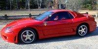 Click image for larger version  Name:Mitsubishi-300GT-Ferrari-3-3-_large.jpg Views:87 Size:59.3 KB ID:2632424