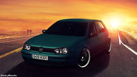 Click image for larger version  Name:Golf Tuning.jpg Views:48 Size:1.31 MB ID:2905581
