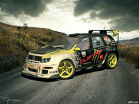 Click image for larger version  Name:dacia_duster_tuning_33_by_cipriany-d3gpy36.jpg Views:88 Size:739.7 KB ID:2011086