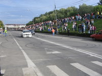 Click image for larger version  Name:liniuta satu mare 043.jpg Views:129 Size:889.5 KB ID:400796