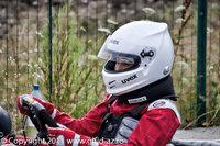 Click image for larger version  Name:Karting-2.jpg Views:54 Size:782.2 KB ID:2087506