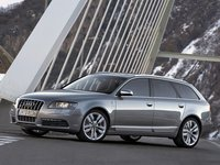 Click image for larger version  Name:Audi_S6-003.jpg Views:53 Size:180.0 KB ID:199373