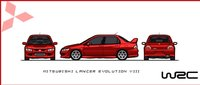 Click image for larger version  Name:Evo VIII.jpg Views:158 Size:42.3 KB ID:1402756