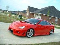 Click image for larger version  Name:peredniy_bamper_obves_bomex_tuning_toyota_celica_t23_13.jpg Views:99 Size:77.8 KB ID:2898018