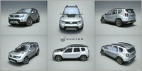 Click image for larger version  Name:Dacia_Duster_Tuning_9_by_cipriany.jpg Views:192 Size:746.7 KB ID:1617031