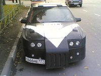 Click image for larger version  Name:opel-vectra-tuning-ghicitoare-008.jpg Views:32 Size:38.2 KB ID:2232469