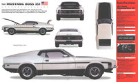 Click image for larger version  Name:1971_Ford_Mustang_Boss_351.jpg Views:165 Size:362.4 KB ID:768561
