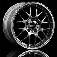Click image for larger version  Name:BBS RS GT Black.jpg Views:105 Size:24.6 KB ID:1550851