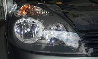 Click image for larger version  Name:folie auto faruri 8.jpg Views:60 Size:197.9 KB ID:2892196
