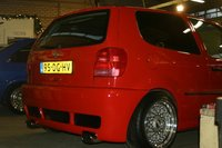 Click image for larger version  Name:VW-Polo-58.jpg Views:47 Size:35.7 KB ID:2506968