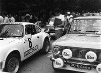 Click image for larger version  Name:Balról Stoyan Kolev Porsche-ja.jpg Views:62 Size:96.0 KB ID:2840527