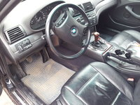 Click image for larger version  Name:interior.jpg Views:152 Size:3.30 MB ID:2681501