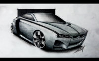Click image for larger version  Name:bmw concept.jpg Views:116 Size:2.40 MB ID:2343921